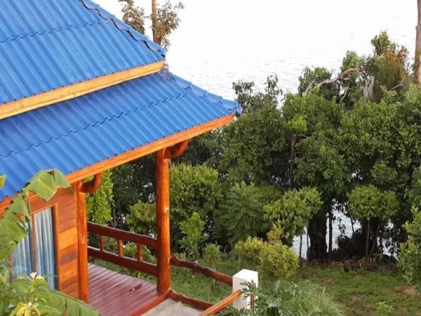 Esmeralda View Resort Phuket