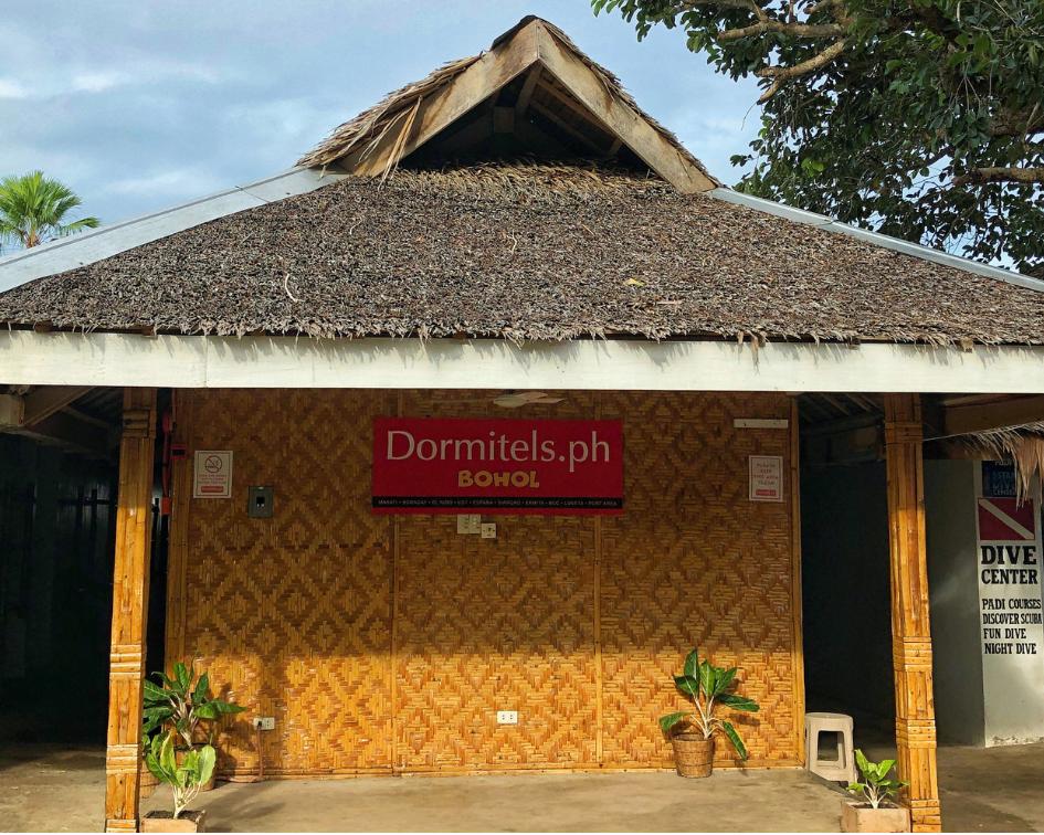 Dormitels.ph Bohol
