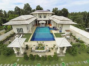 %name Huay Yai Manor พัทยา