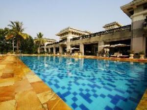 Jian Shan Pi Jianganan Resort