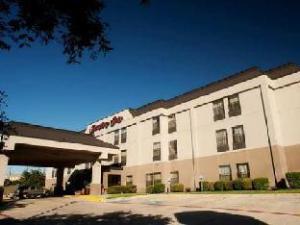德克萨斯州坦普尔卡尔森乡村套房旅馆 (Country Inn And Suites By Carlson Temple Tx)