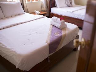 Vimeansok Hotel 5