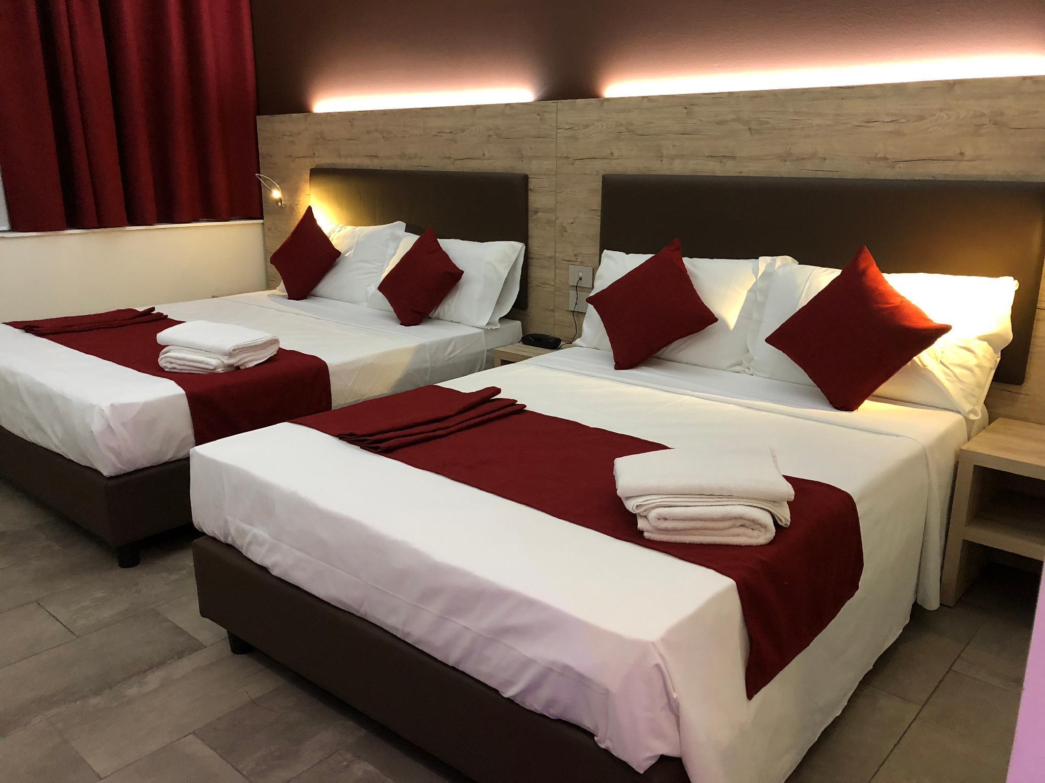 Hotel stradivari-NEW