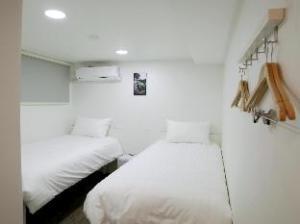 Kpop Residence Dongdaemun