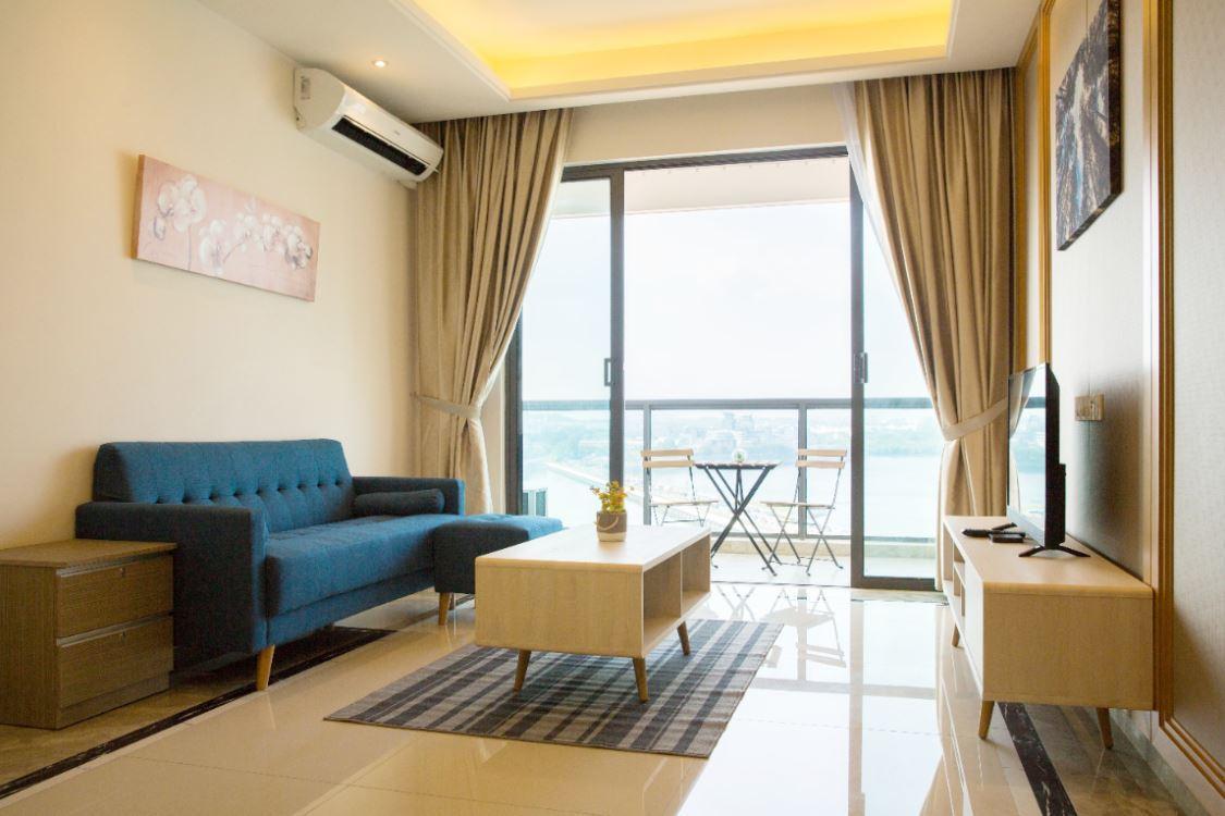 A2 2 08 02 � PC Jk Home @free WiFi Luxury Home