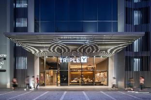 Triple Y Hotel Triple Y Hotel
