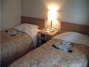 Sanside Hotel