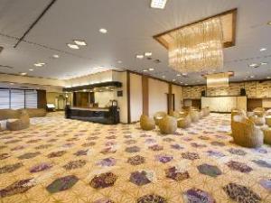 โฮเต็ล ซากิโนยุ (Hotel Saginoyu)