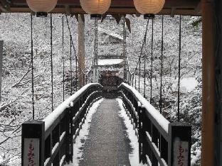 红叶家日式旅馆-川之庵 image