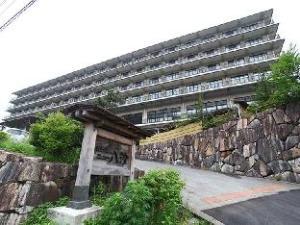 關於新八汐飯店 (Hotel New Yashio)