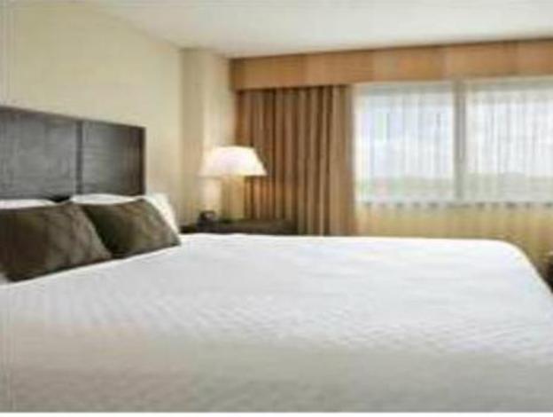 Embassy Suites Hotel Palm Beach Gardens