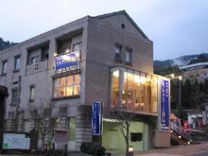 Petit Hotel Lexton Kirishima