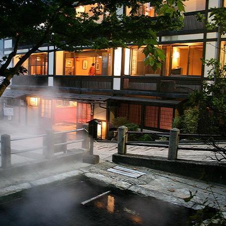 Sumiyosiya Nagano