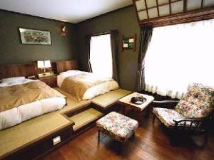 Auberge Kitano Dandan