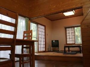 Hotel Ambient Izu Kogen Cottage