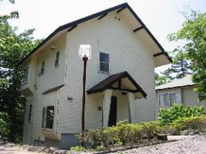 ホテルアンビエント伊豆高原コテージ (Hotel Ambient Izu Kogen Cottage)