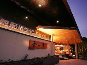 關於鬼怒川夢之季大飯店 (Kinugawa Grand Hotel Yume no Toki)