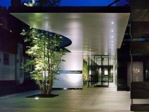 Richmond Hotel Kagoshima Tenmonkan