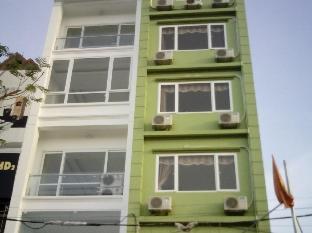 %name Anh Duong Hotel Hanoi