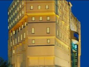 Fort Klassik Hotel