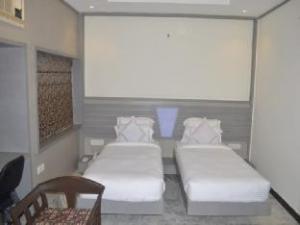 Hotel Shivani International