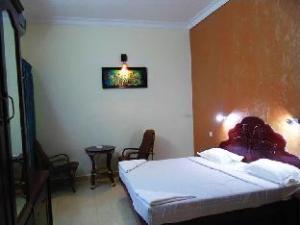 Puja Samudra Ayurveda Beach Resort