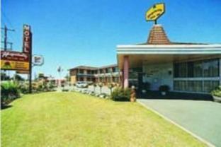 Citigate Motel Newcastle