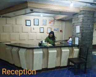 picture 4 of Migz Pension House