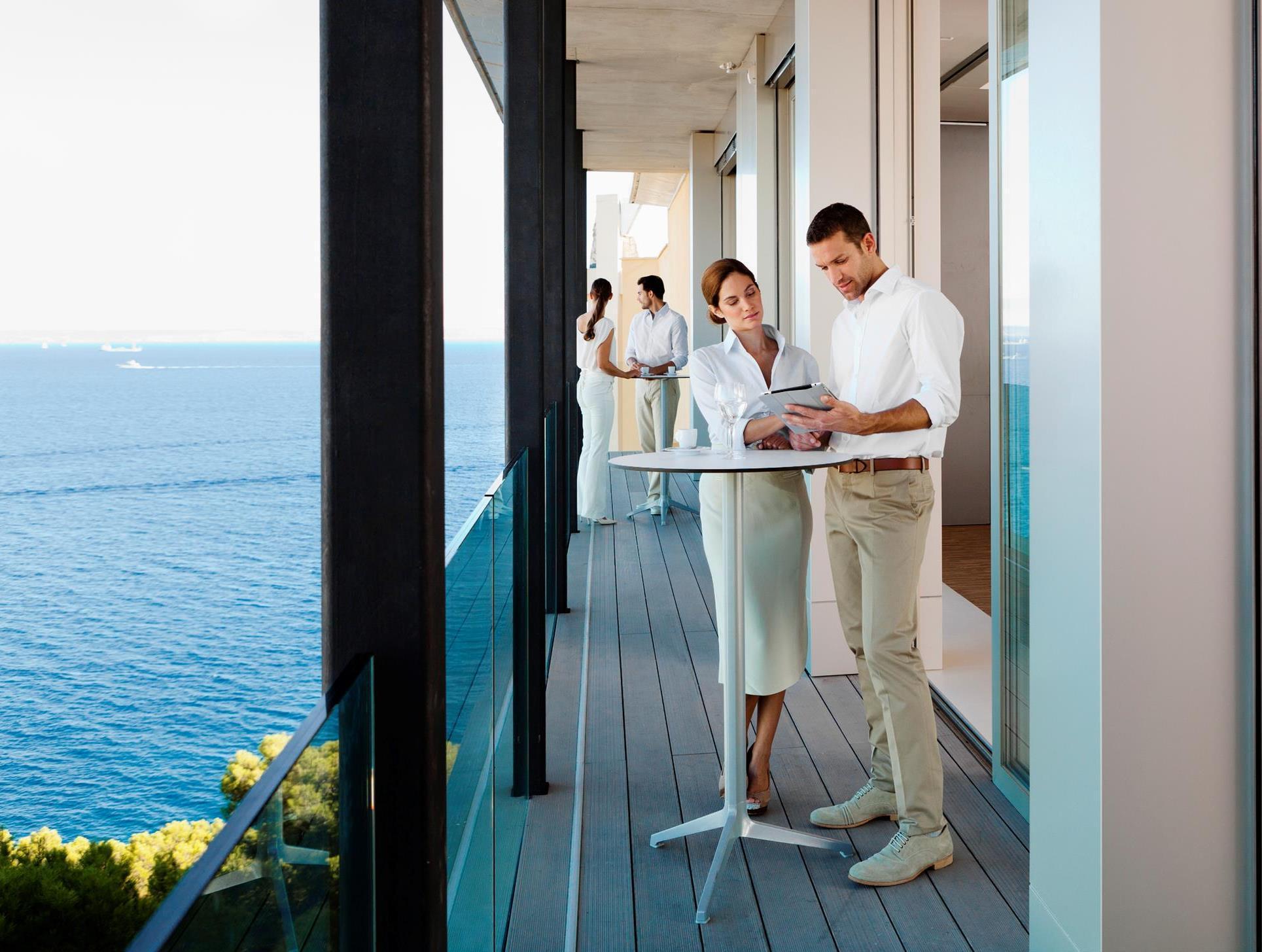 Hotel Barcelo Illetas Albatros Adults Only