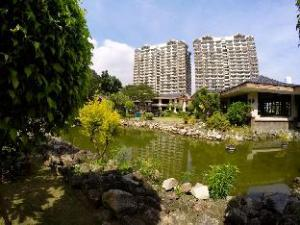Rosewood Pointe Residences Acacia Estates