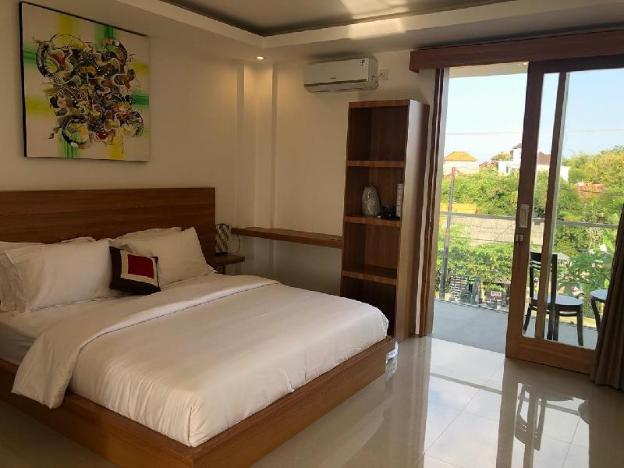 GM Guest House 2