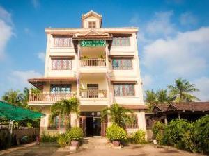 磅同村庄酒店 (Kampong Thom Village Hotel)