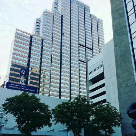 Ari 2MinsWalkToBTSStation CityCenter Bangkok