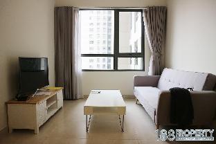 Cozy Style 01 Bedroom Apartment Masteri Thao Dien Ho Chi Minh City Ho Chi Minh Vietnam