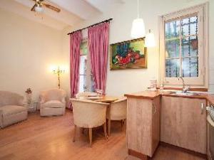 Apartment Torrijos Barcelona