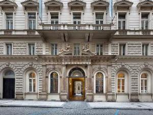 Eurostars David Hotel