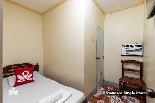 picture 2 of ZEN Rooms Coffeeswings Vigan