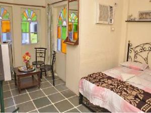 Jag Niwas Guest House