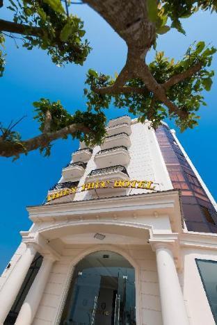 Thien Phuc Hotel Hai Tien Beach