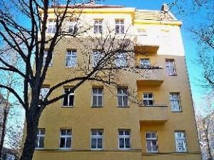 Apartment Berlin 20