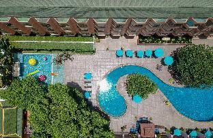 The Bayview Hotel Pattaya โรงแรม เดอะ เบย์วิว พัทยา