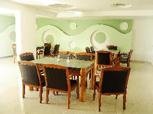 Al Sablah Hotel Apartment