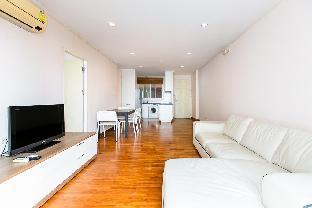 Spacious 2 BR apartment at Sukhumvit Soi 13 อพาร์ตเมนต์ 2 ห้องนอน 2 ห้องน้ำส่วนตัว ขนาด 75 ตร.ม. – สุขุมวิท