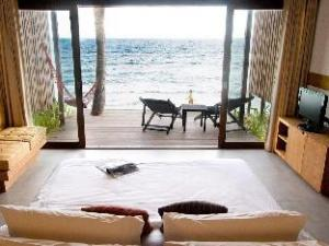 關於斑塔莱度假村 (Baan Talay Resort)
