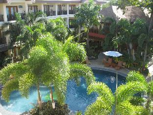 picture 3 of Boracay Tropics Resort