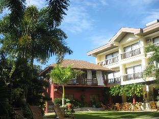 picture 4 of Boracay Tropics Resort