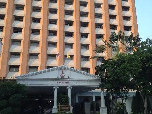 โรงแรมแกรนด์ ทาวเวอร์ อินน์ สุขุมวิท 55