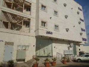SAS RTL Hotel
