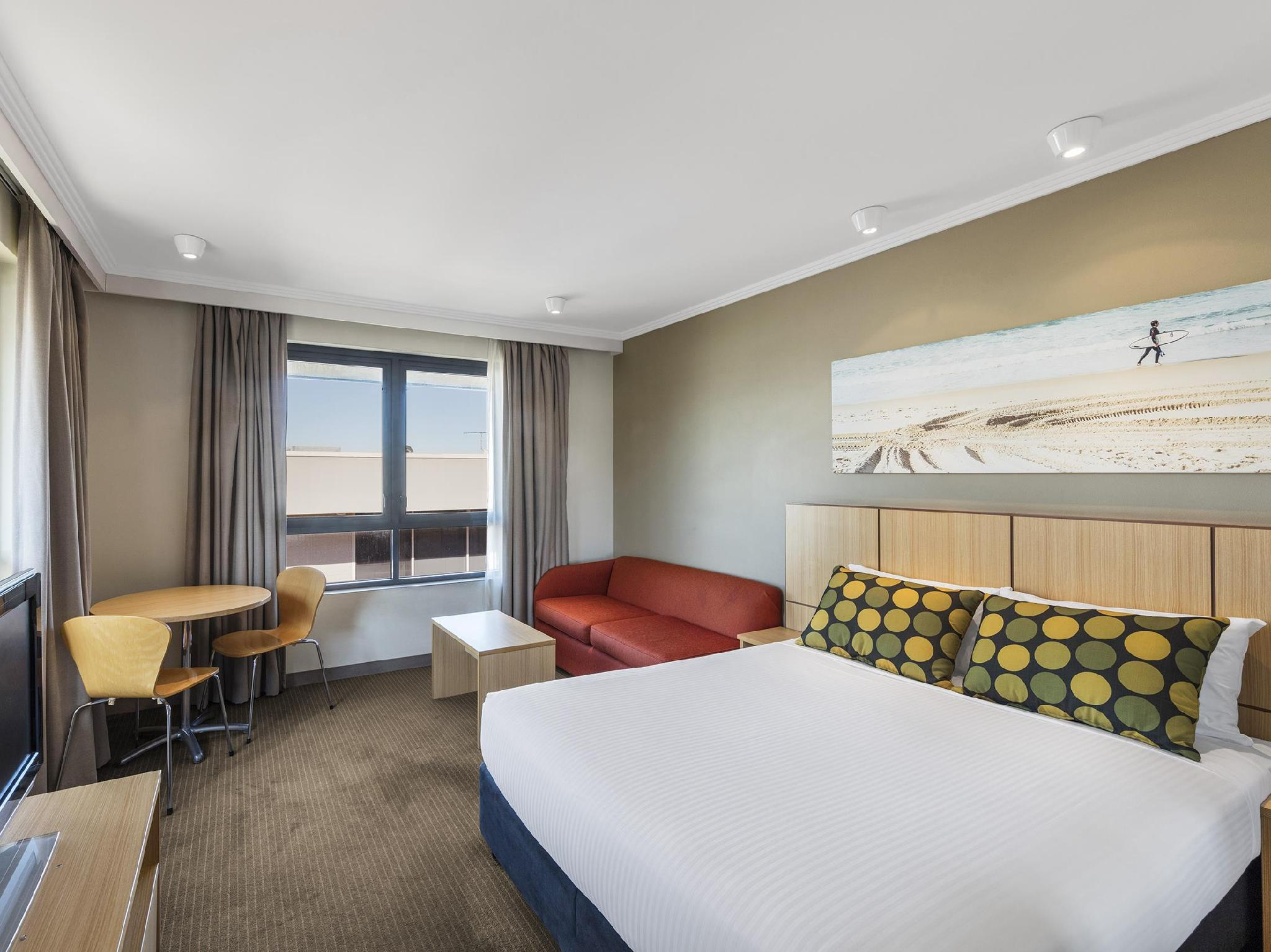 Travelodge Hotel Manly Warringah Sydney – Reviews, Photos, Prices and Deals
