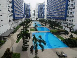 picture 3 of Homeland Suite @ Sea Residences